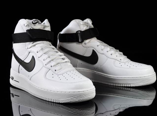 Air Force 1 Mid White Tumblr Kellogg Community College